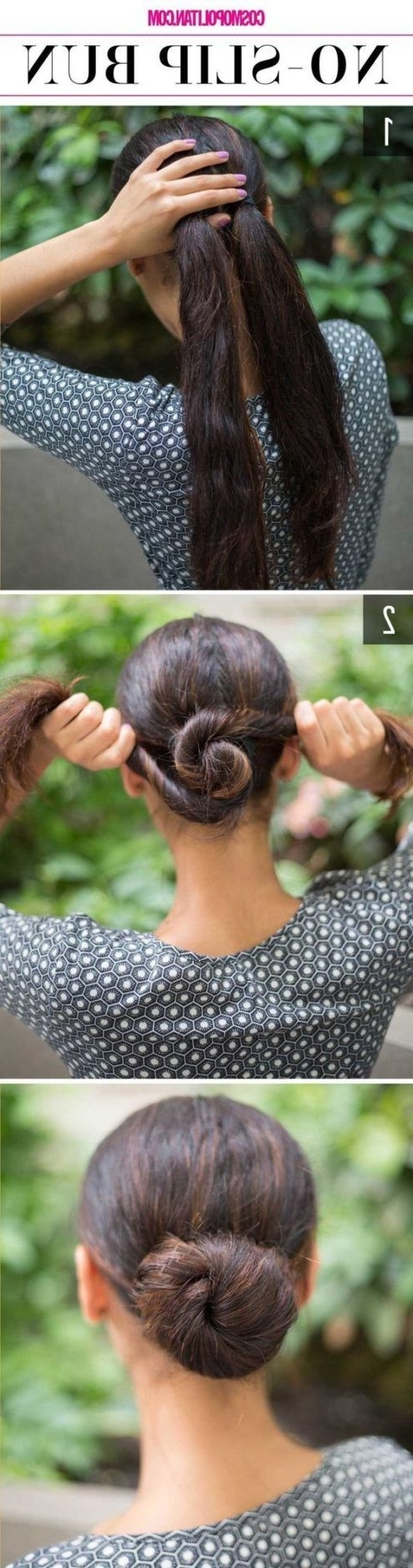20 Best Office Hairstyles That Suit Indian Workplace 30+ Adorable Indian Office Hairstyles For Medium Hair