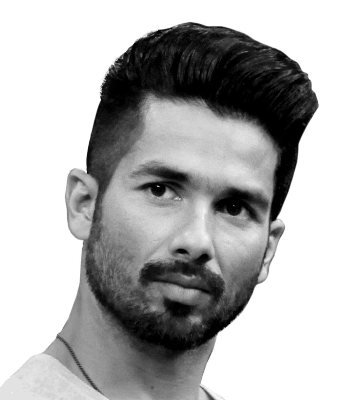 20 Impressive Indian Mens Hairstyles | Hairdo Hairstyle 40+ Stylish Indian Mens Hairstyles For Medium Hair
