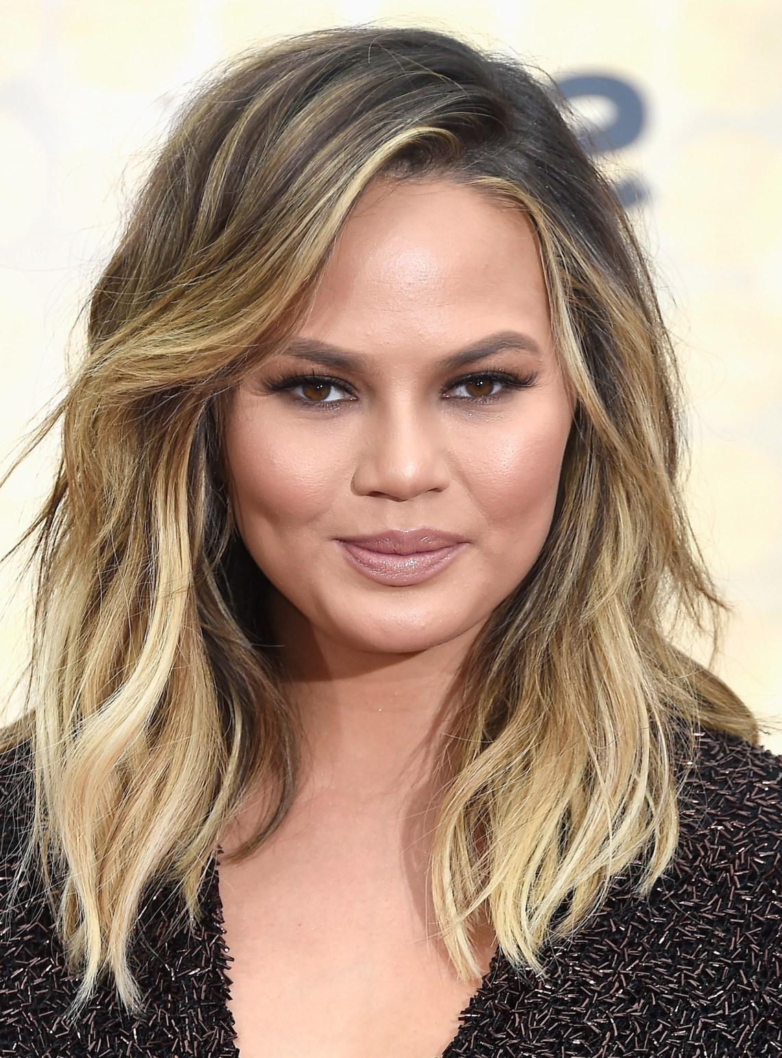 28 Best Hairstyles For Round Faces 30+ Amazing Round Face Layered Low Maintenance Medium Length Hairstyles