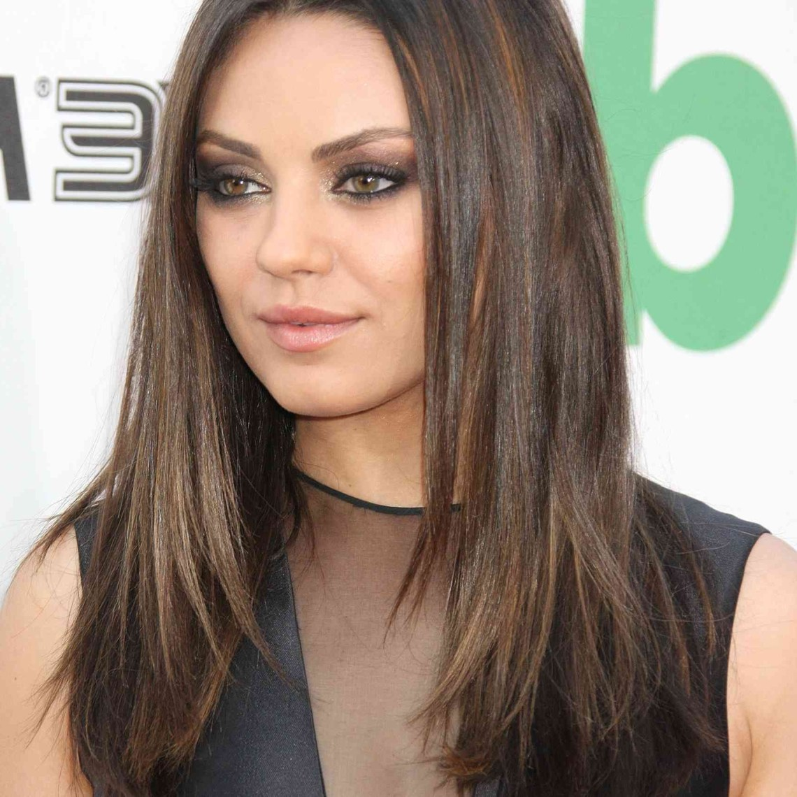 28 Of The Best Hairstyles For Round Faces 40+ Awesome Medium Length Hairstyles For Over 50 With Fat Face