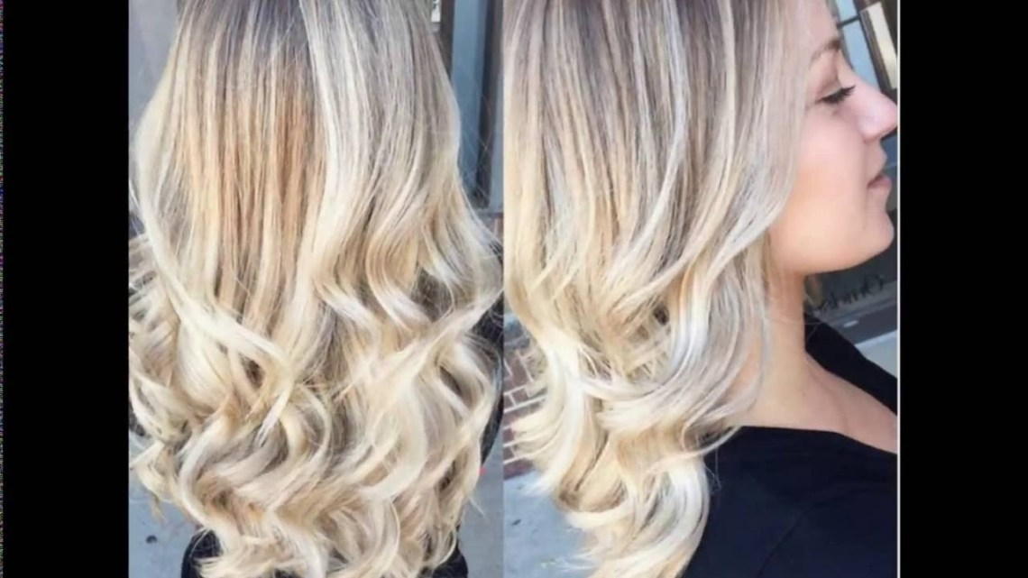 30 Shoulder Length Hairstyles With Bangs   Shoulder Length Hairstyles For Thick Hair Layered Thick Hair Medium Length Hairstyles