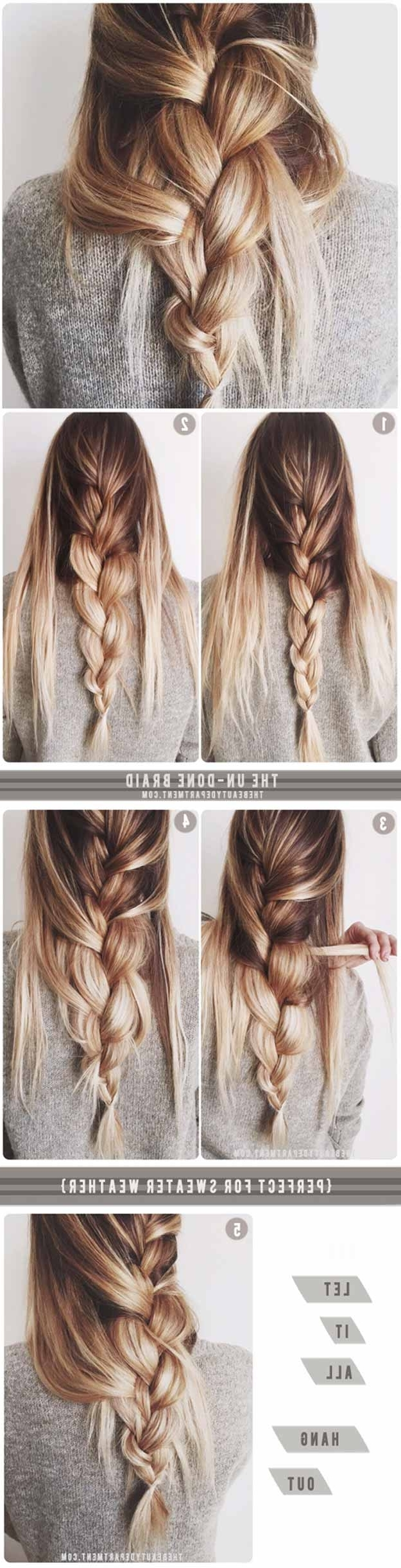 33 Best Hairstyles For Teens The Goddess Medium Length Hairstyles For Teenage Girl