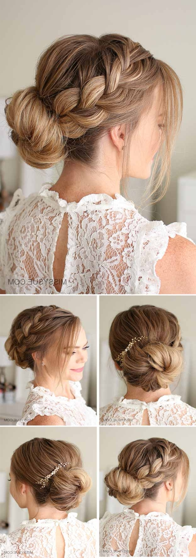 34 Hairstyles For New Years Eve The Goddess 20+ Amazing New Years Eve Hairstyles For Medium Length Hair