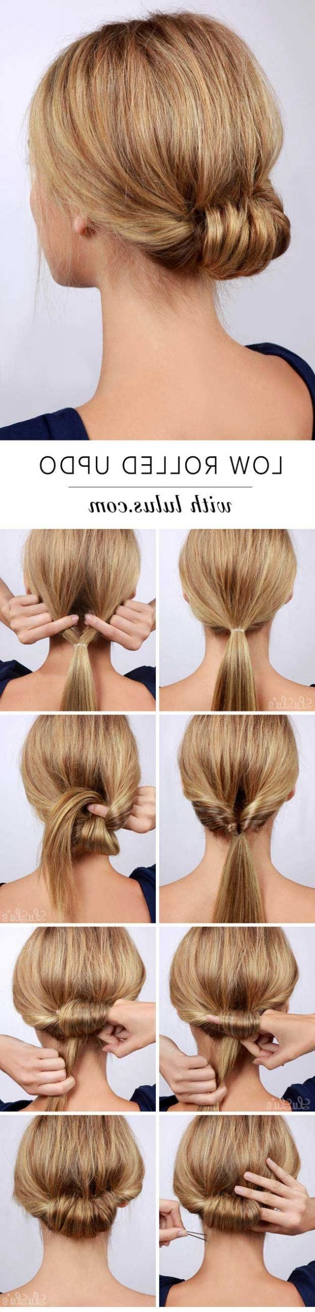 41 Best Hairstyles For Summer The Goddess Pool Hairstyles For Medium Hair