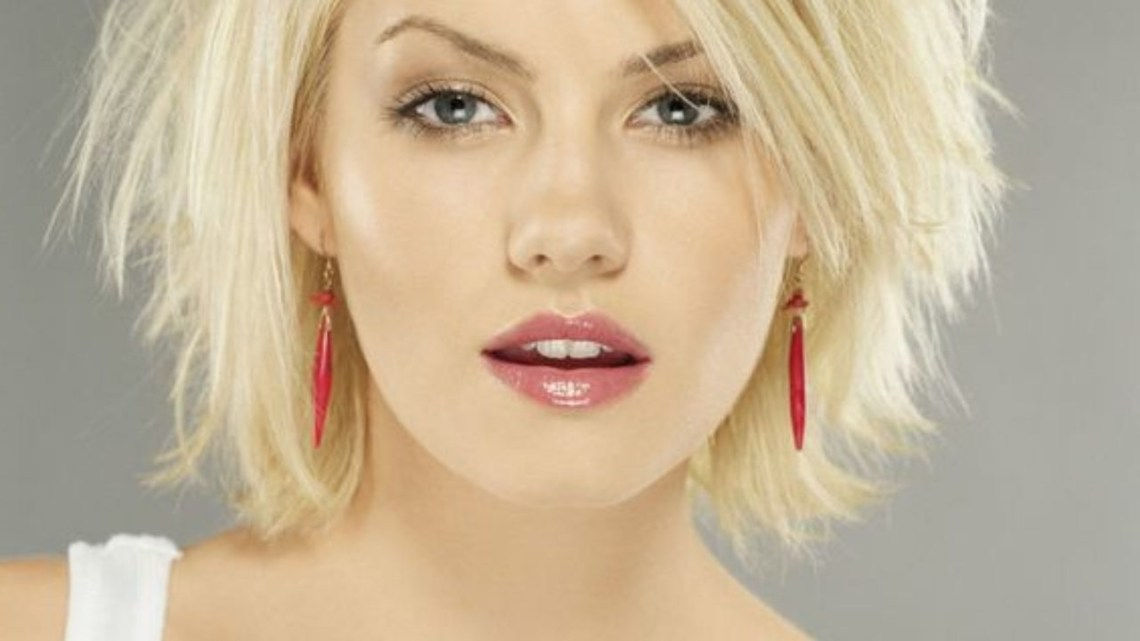 58 Short Hairstyles For Round Faces With Double Chin Easy 40+ Awesome Medium Hairstyles For Fat Faces And Double Chins