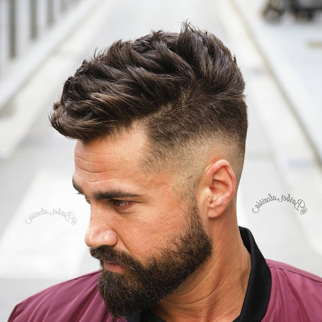 60 Best Medium Length Hairstyles And Haircuts For Men 2018 10+ Amazing Medium Length Hairstyles For Boys