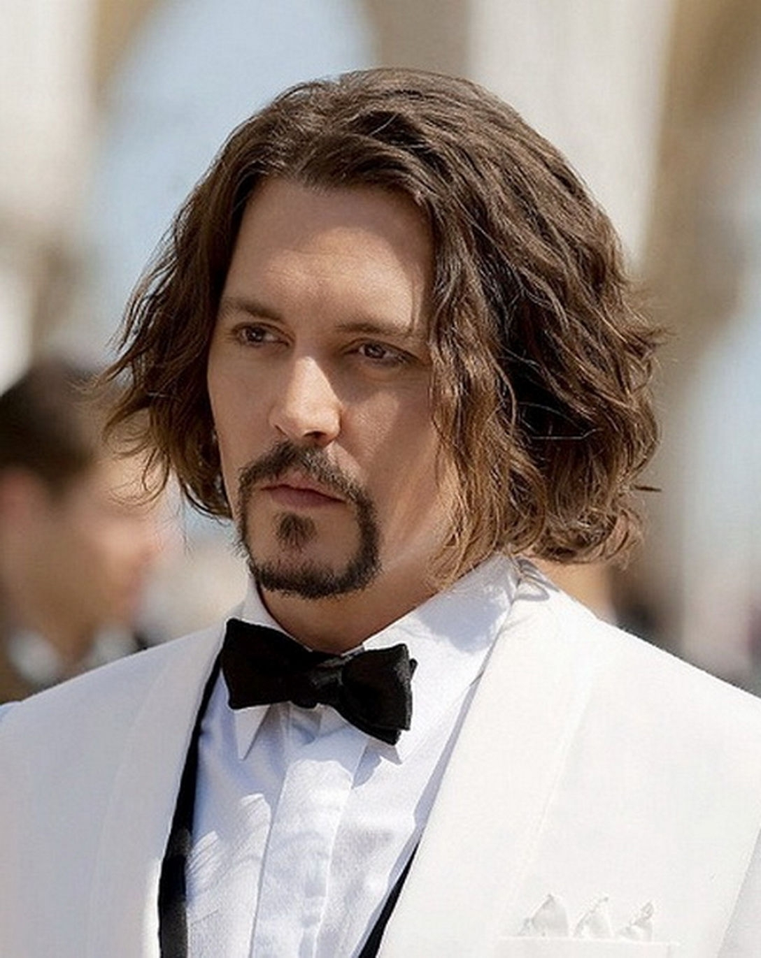 85 Coolest Mid Length Hairstyles That Won'T Make You Look Messy 40+ Stunning Latest Medium Hairstyles For Men
