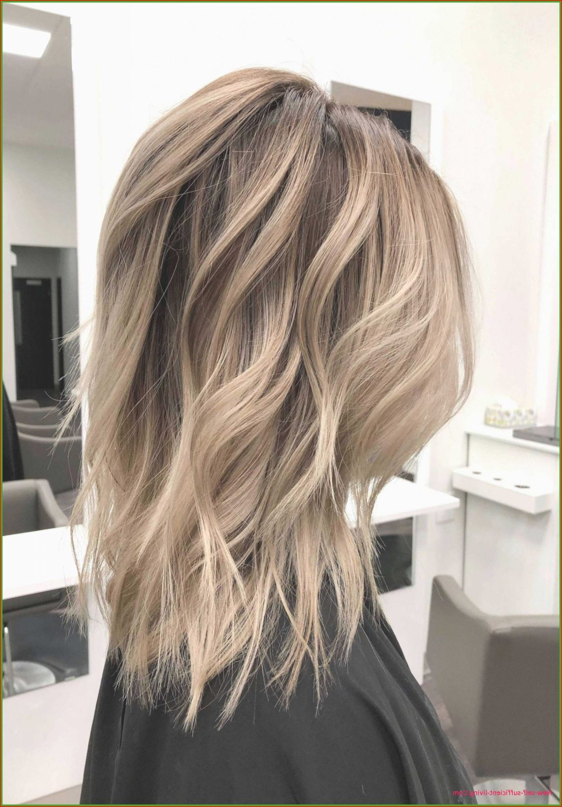 Beautiful Medium Blonde Hairstyles Gallery Of Medium Medium Blonde Hairstyles For Fine Hair
