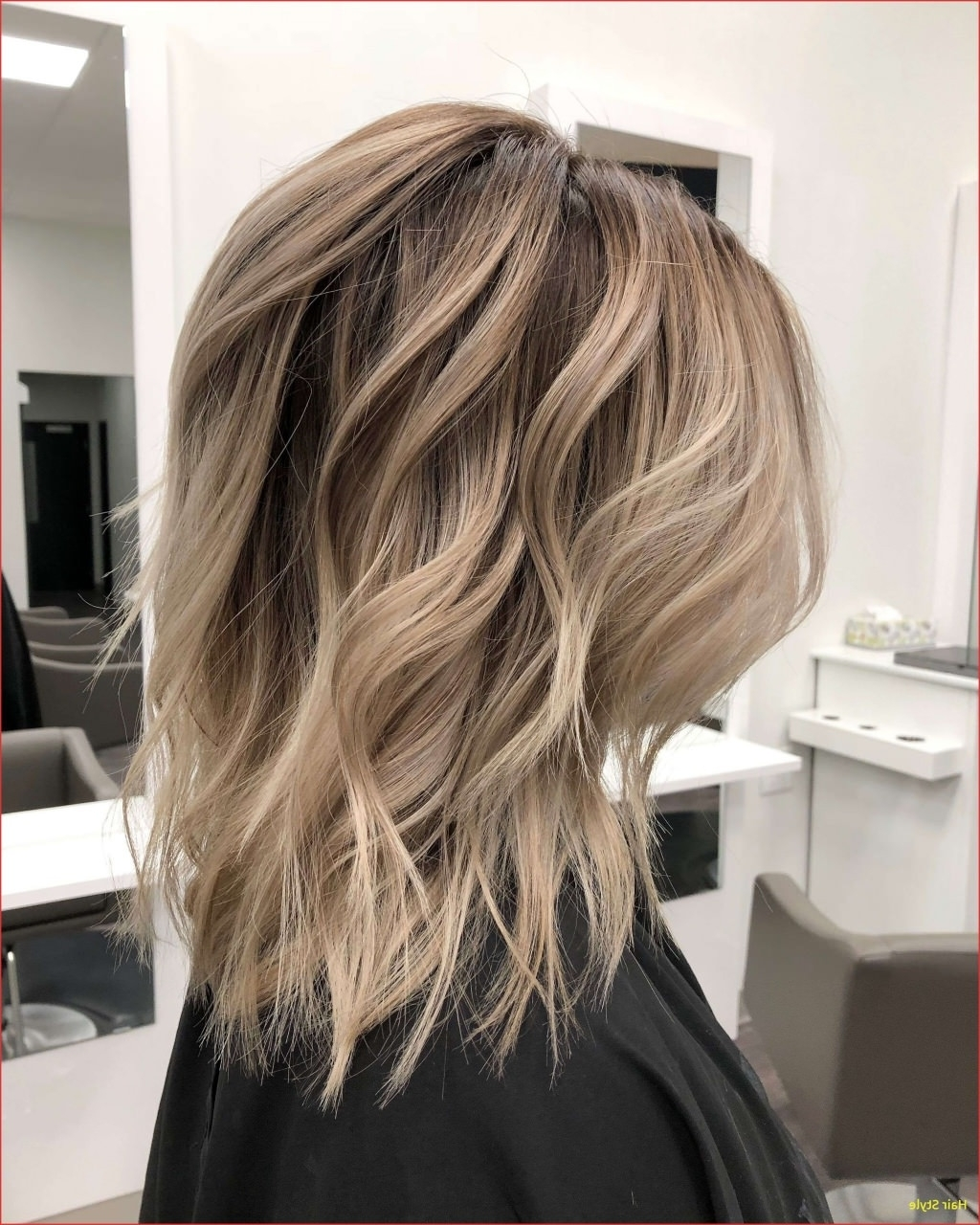Blonde Hairstyles Medium Length New Medium Length Haircuts 30+ Cute Blonde Hairstyles For Medium Length Hair