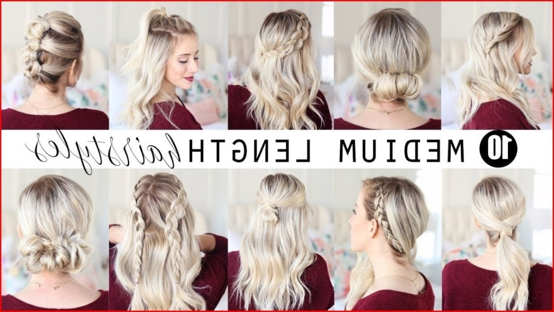 Cute Layered Haircuts For Teens Hairstyle Inspiration Hairstyles For Teenage Girls With Medium Hair