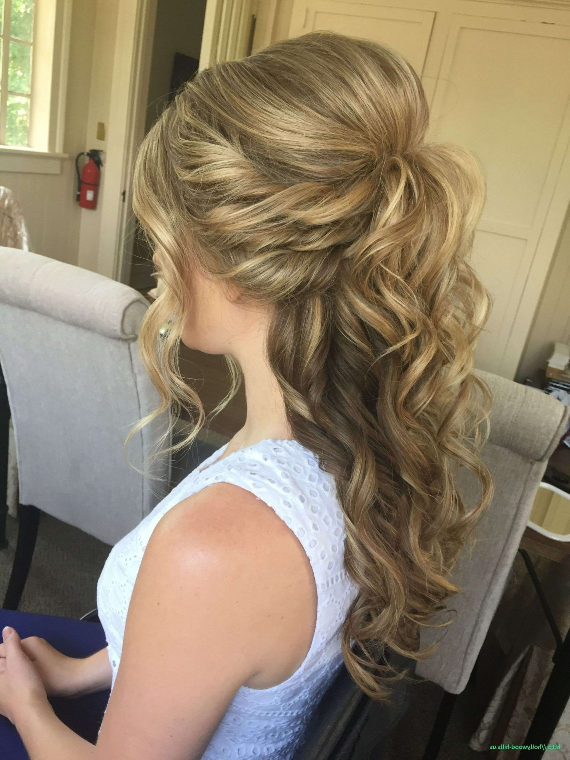 Image Result For Mother Of The Bride Hairstyles For Medium 40+ Adorable Hairstyles For Mother Of The Bride Medium Hair