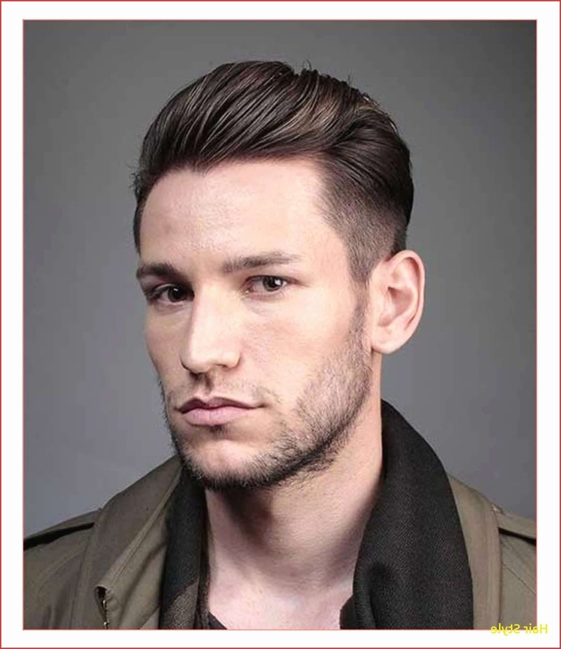 Pin On Hairstylesideasy Medium Hairstyles For Thick Hair Mens