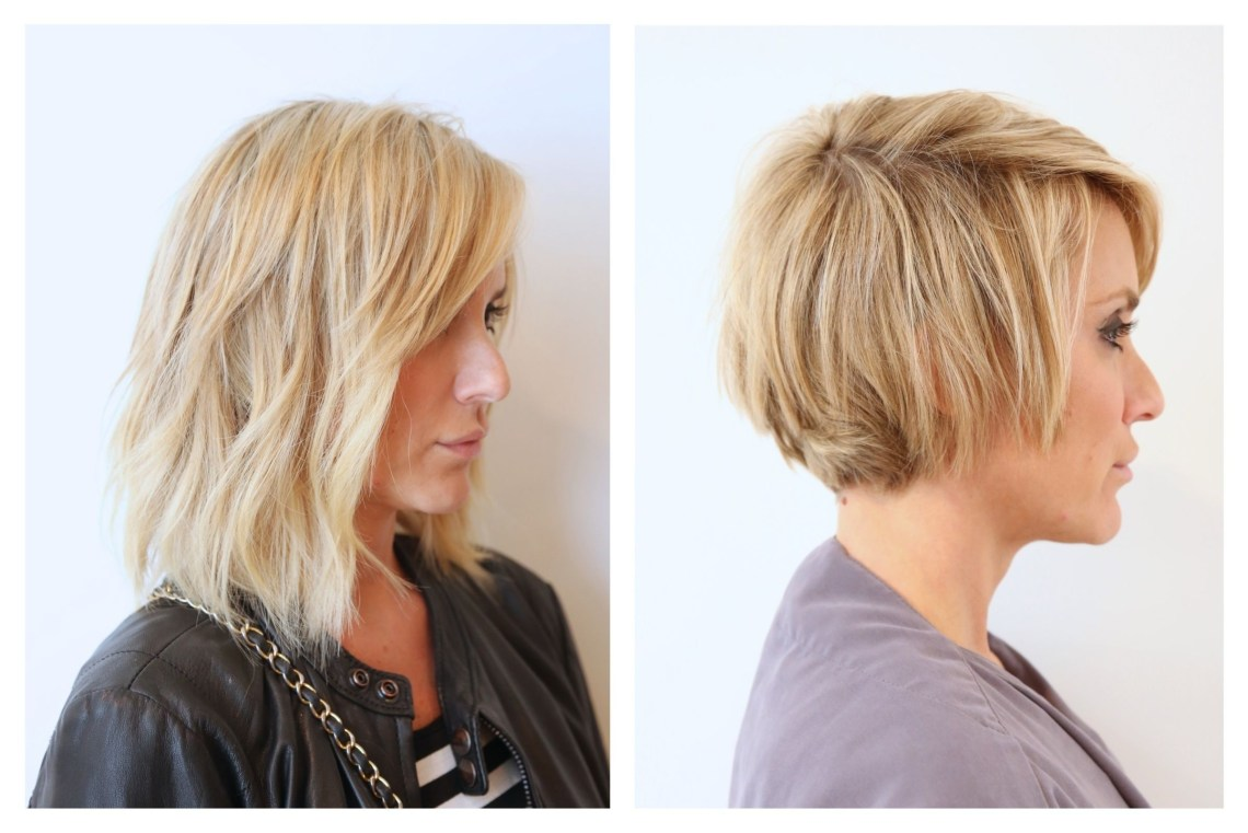 Pin On Lee West Dds Medium Length Hairstyles With Extensions
