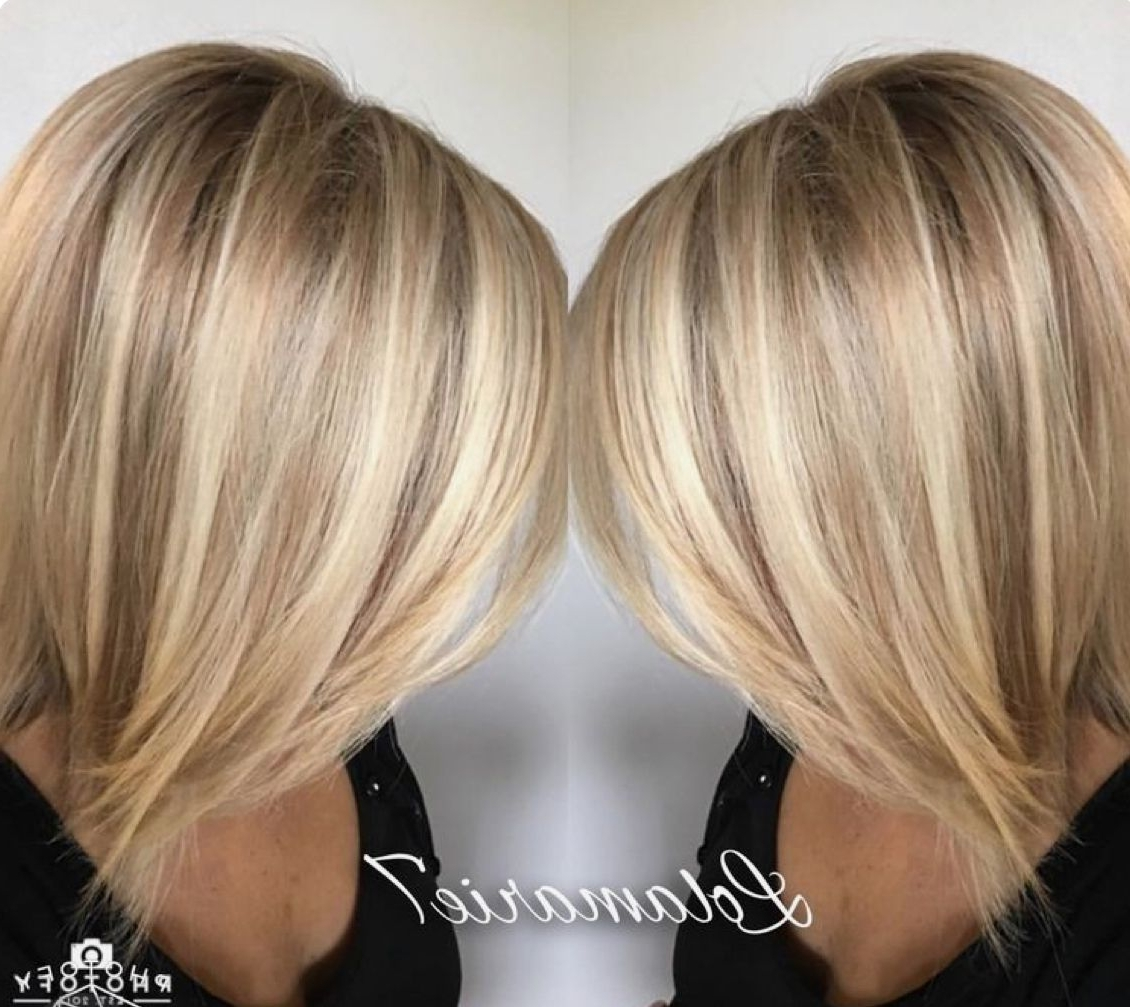 Pinkendel Mohatt On Haircut | Medium Blonde Hair, Hair Medium Blonde Hairstyles 2015