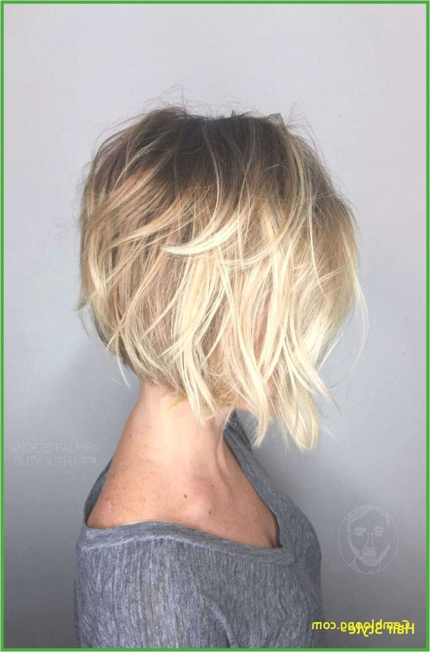 Shoulder Length Bob Hairstyles With Layers New Medium Length 40+ Cute Medium Length Bob Hairstyles For Thick Hair