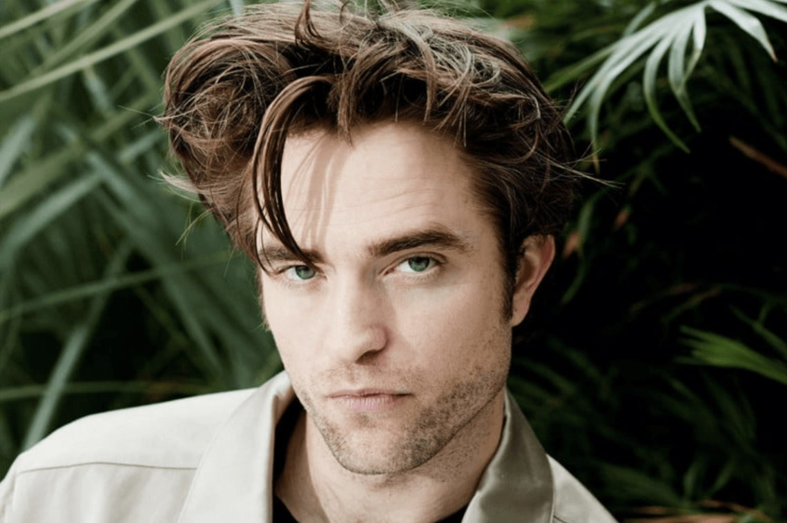 The 7 Most Popular Mid Length Hairstyles For Men In 2021 20+ Awesome Mens Medium Length Hairstyles 2020