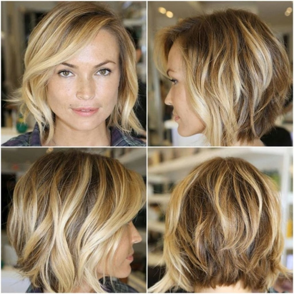 Womens Hairstyles 2015 Medium Length Hairstyle Archives Medium Length Hairstyles For Thick Wavy Hair 2015