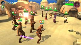 Star Wars Galaxy of Heroes_03