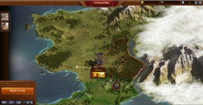 Forge of Empires_03