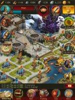 Vikings War of Clans_01