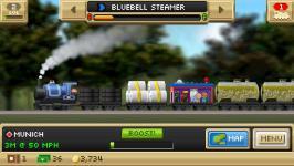 Pocket Trains_03