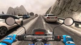Traffic Rider_02