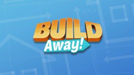 Build Away