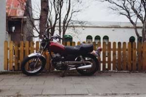 vehicle-motorbike-motorcycle