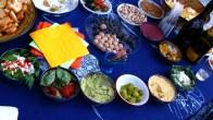buffet 03