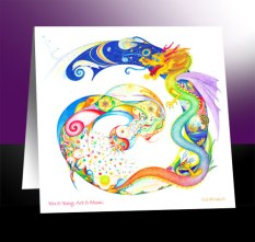 C0-dragon-card-GLORIAdis