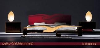 letto-gabbiani-red-seagull-bed-glodis