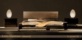 letto-gabbiani-sepia-seagull-bed-glodis