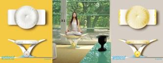 meditation-pouf-seagull-glodis