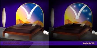 seagull-lamp-testiera-letto-gabbiano-glodis