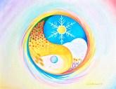 Yin&Yang-Winter & Summer ok sm
