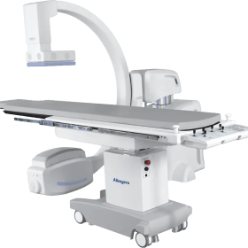 Cath Lab Products