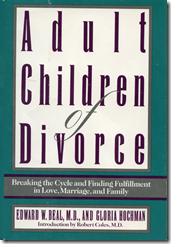 adult_children_of_divorce