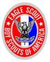 EagleScoutlogo