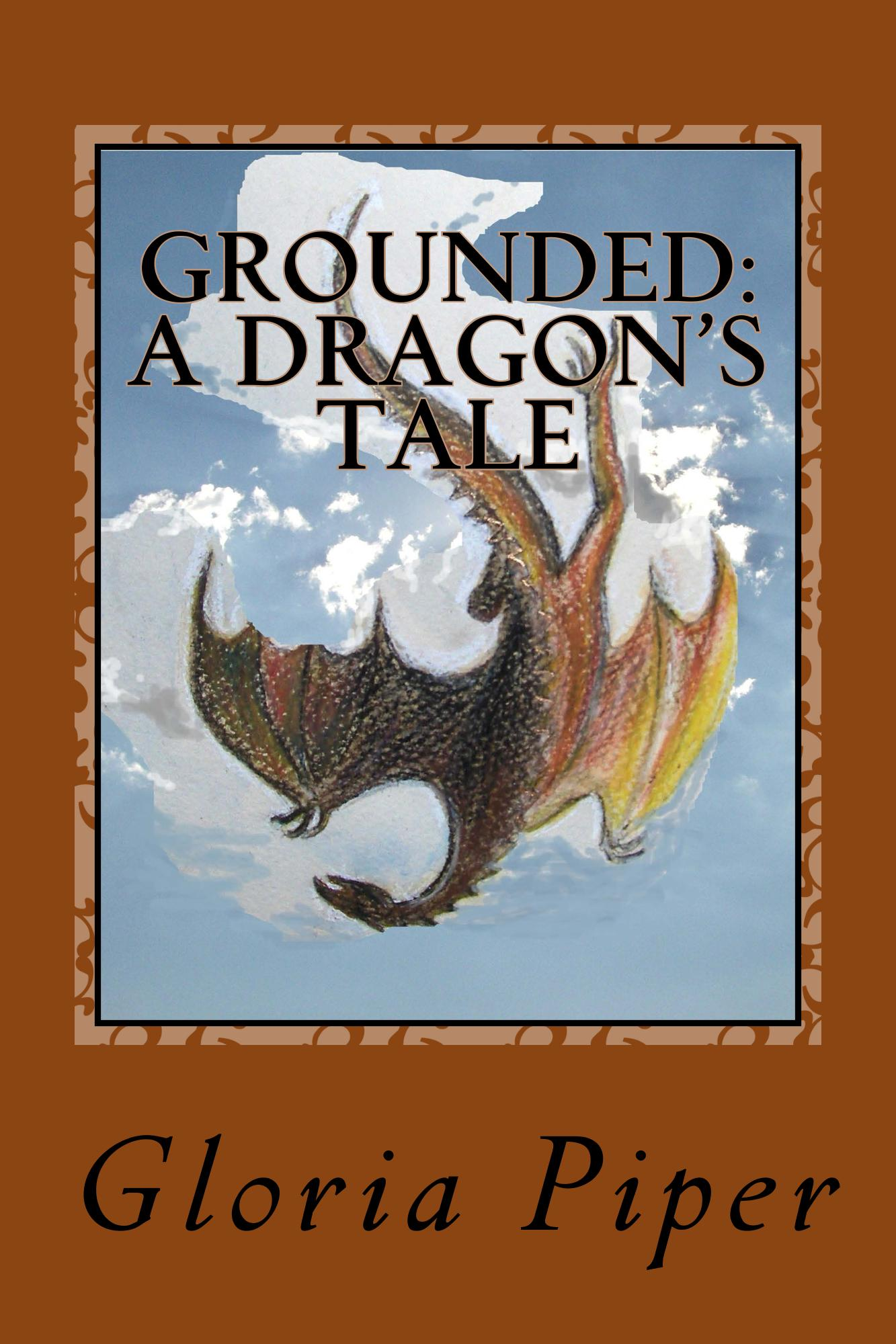 grounded_a_dragons_cover_for_kindle