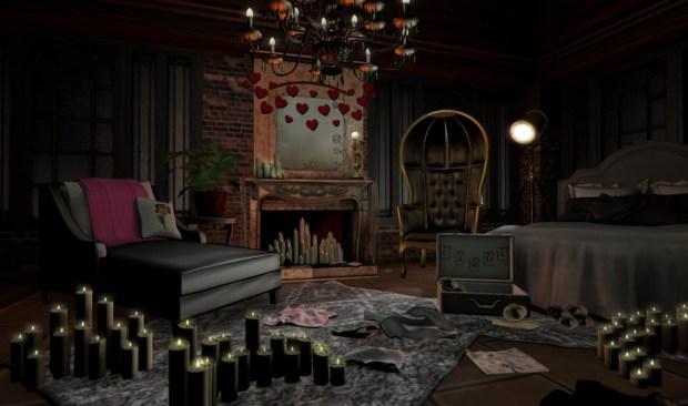 dark-romance-bedroom-brook-hill-living-park-place