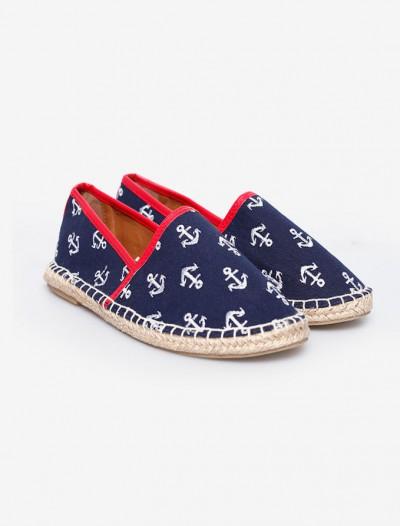 Обувь Gloria Jeans Интернетмагазин Глория Джинс