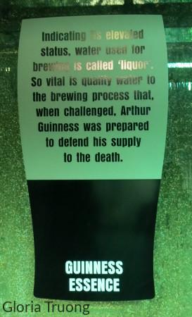 DB - Guinness 13