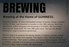 DB - Guinness 16