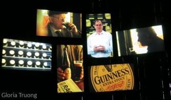 DB - Guinness 26