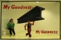 DB - Guinness 33