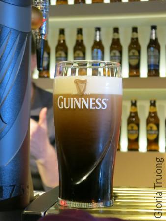 DB - Guinness 34