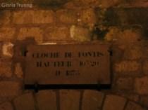 PAR_Catacombs_19