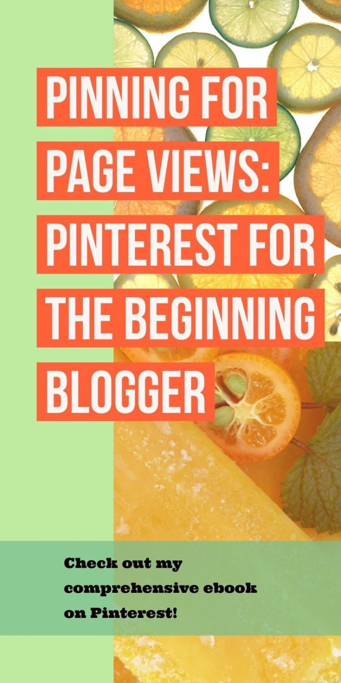Pinning for page views: Pinterest for the beginning blogger. Pinterest tips, Pinterest for bloggers, page views, page views blog, followers on Pinterest, Pinterest strategy, Pinterest strategy guide. Find it at gloriousmomblog.com.