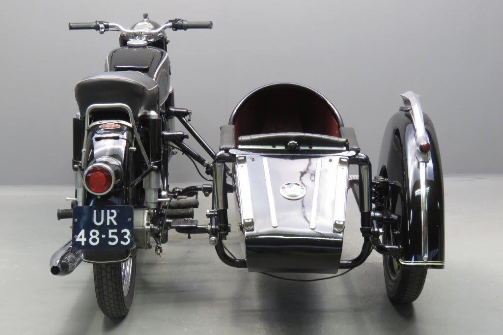 bmw-1962-r27-2609-7
