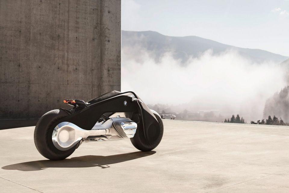 bmw-motorrad-vision-next-100-concept-02-1200x800-960x640
